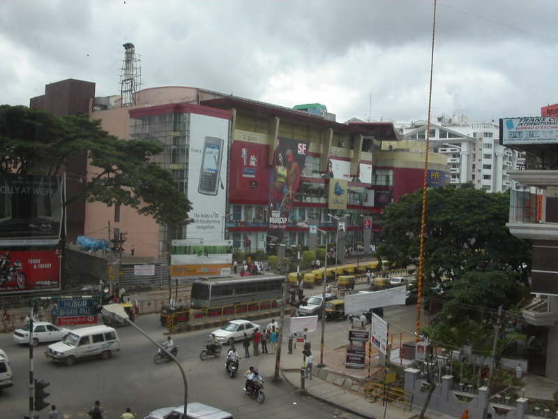 Bangalore_1