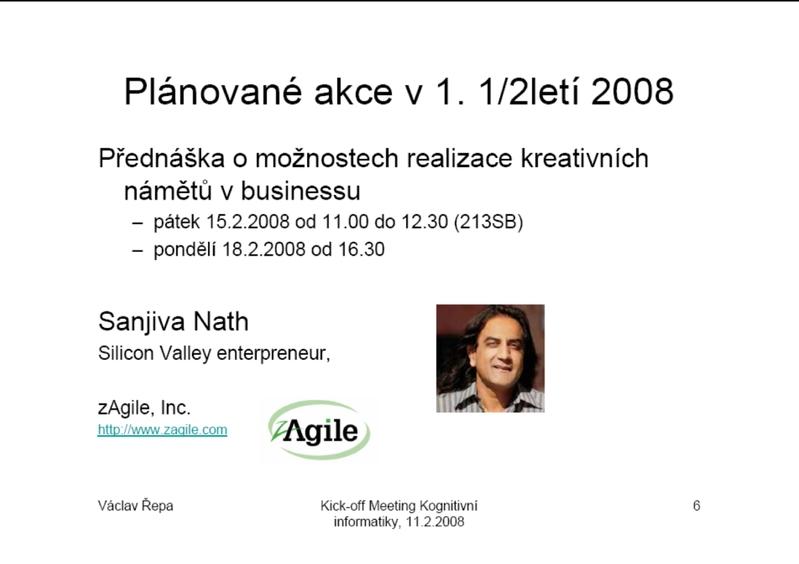 Puoe_lecture_8