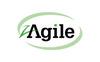 Zagile_logo